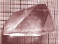 5N高纯氧化铝多晶
