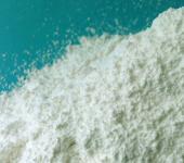 高转化率氧化铝