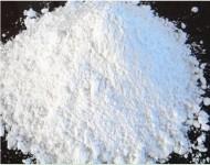 陶瓷增白剂0